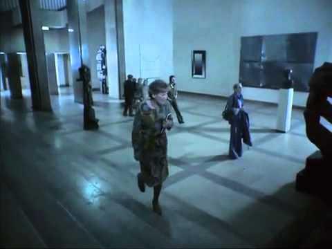 画像: CZLOWIEK Z MARMURU (Man of Marble) 1977 Opening Credits youtu.be