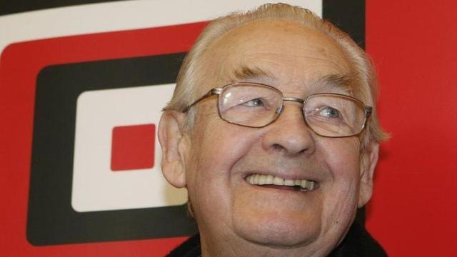 画像: Polish film director Andrzej Wajda dies - BBC News