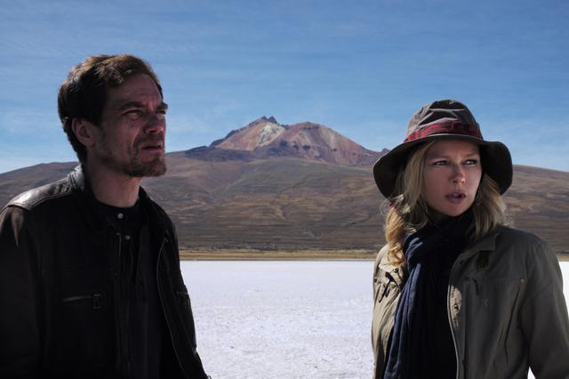 画像: きましたヴェルナー・ヘルツォーク監督新作『Salt and Fire』海外予告!環境をテーマにしたスリラー 世界の終末を予見させ - シネフィル - 映画好きによる映画好きのためのWebマガジン