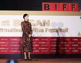 画像2: 『嫌な女』 第21回釜山国際映画祭で上映 記者会見&舞台挨拶を実施 2016年10月7日(金) 場所:韓国釜山