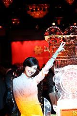 画像1: 『嫌な女』 第21回釜山国際映画祭で上映 記者会見&舞台挨拶を実施 2016年10月7日(金) 場所:韓国釜山