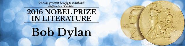 画像: Nobelprize.org