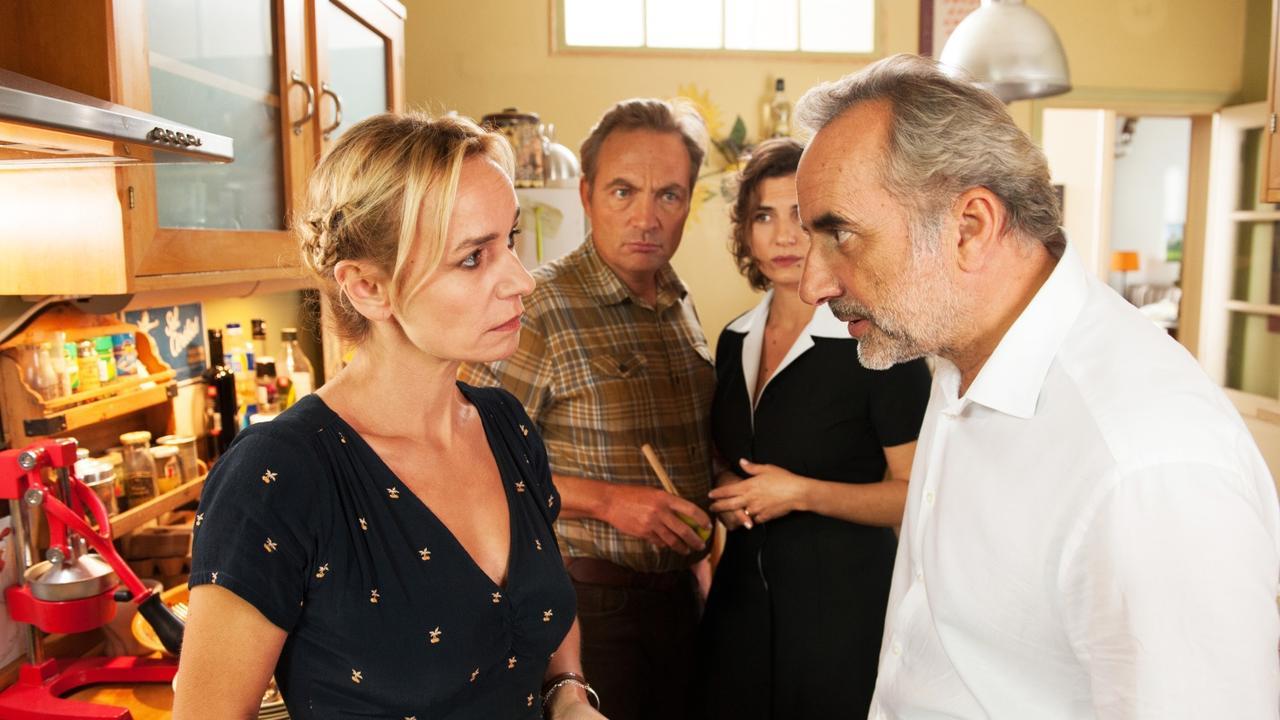 画像3: (C)2015 FIDELITE FILMS - WILD BUNCH - FRANCE 2 CINEMA - FANTAISIE FILMS