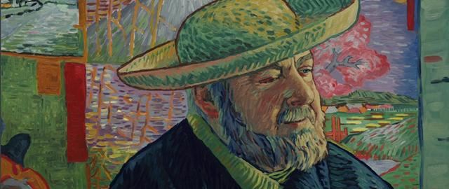 画像: https://www.nationalgallery.org.uk/whats-on/calendar/loving-vincent-28-october-2016