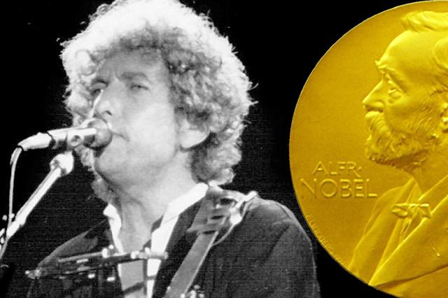 画像: http://www.salon.com/2011/10/05/why_dylan_wont_win_nobel/
