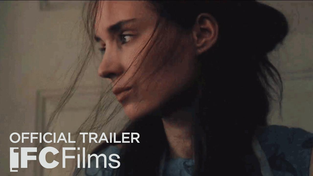 画像: Ain't Them Bodies Saints - Official Trailer   HD   IFC Films youtu.be