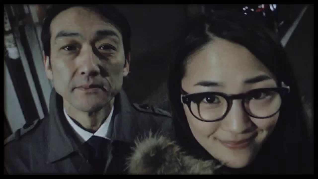 画像: 映画『友だちのパパが好き』予告編 youtu.be