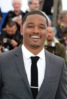 画像: http://www.imdb.com/name/nm3363032/