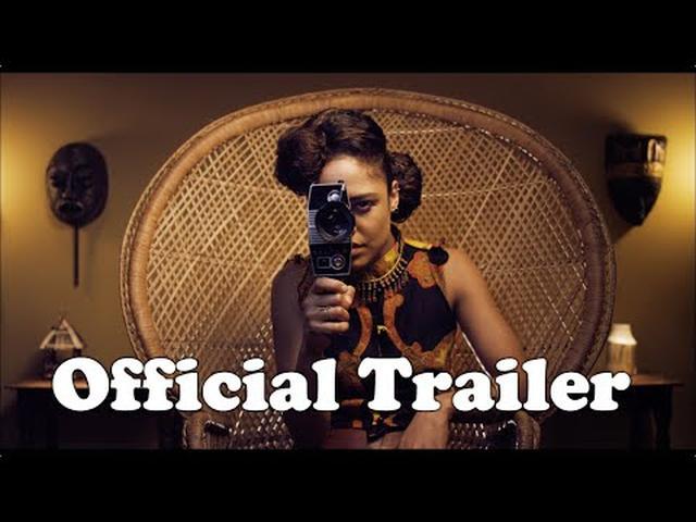 画像: Dear White People | Official Trailer (HD) | In Theaters Oct. 17 youtu.be