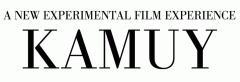 画像: 10月29日(土)、30日(日)公開『KAMUY』