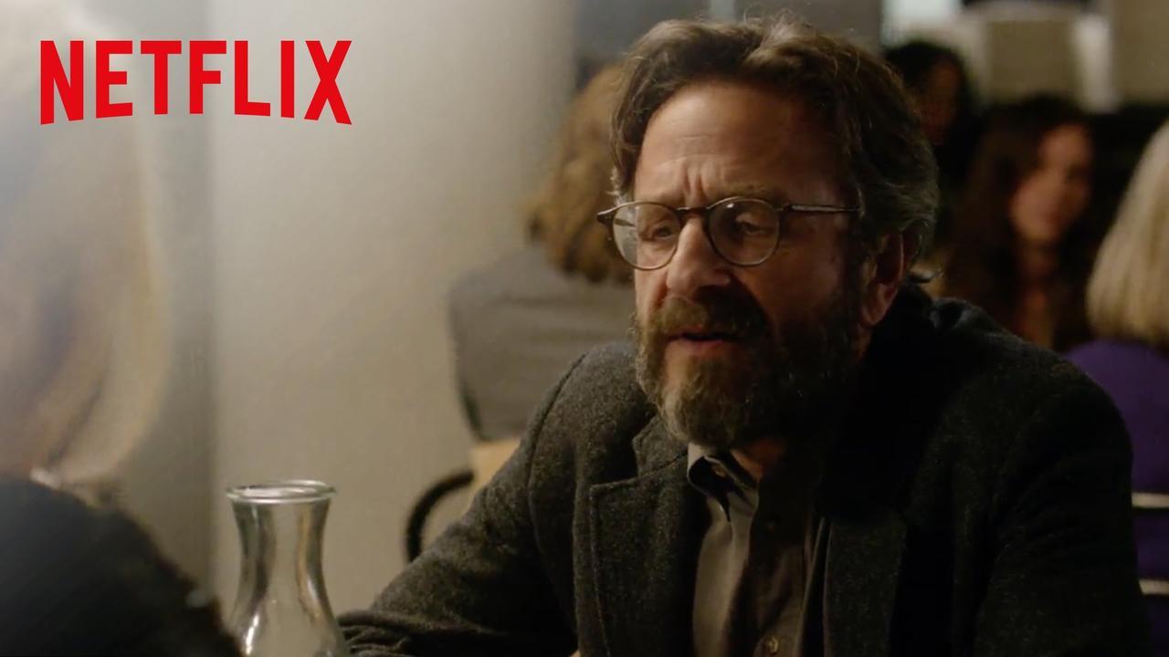 画像: Easy   Official Trailer [HD]   Netflix youtu.be