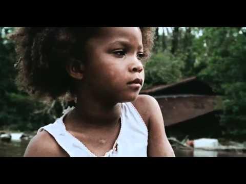 画像: 'Beasts of the Southern Wild' Trailer youtu.be