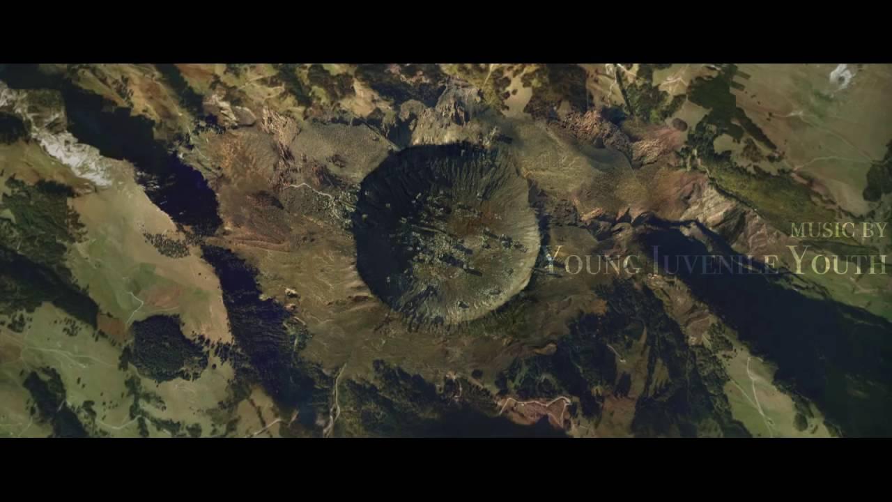 画像: KAMUY Official Trailer youtu.be