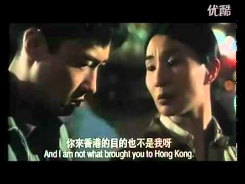 画像: 甜蜜蜜宣传片 youtu.be