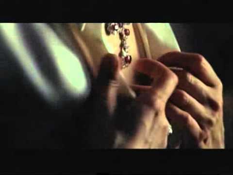 画像: Place Vendome 1998 Trailer.flv youtu.be