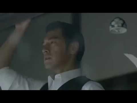 画像: 金城武 中華電信 4G 廣告 完整版 Takeshi Kaneshiro youtu.be