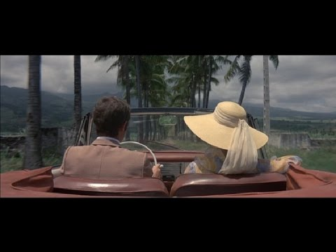画像: La sirène du Mississipi (François Truffaut , 1969) - Trailer youtu.be