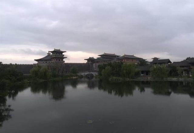 画像: 日中合作映画「空海 KU−KAI」に出演の染谷将太、ひたむきな熱意に中国人スタッフも感動!―中国