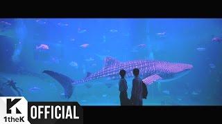 画像: 韓国映画のニュースと情報