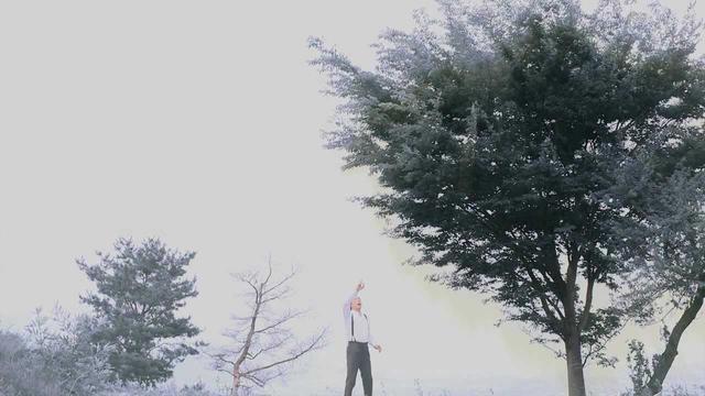 画像: 映画 蜘蛛の糸 予告編 (2011.09.24~公開) youtu.be