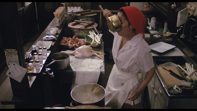 画像1: Tampopo Trailer vimeo.com
