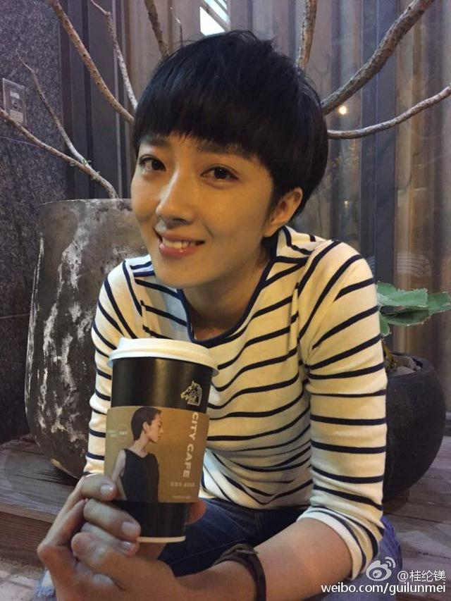画像: http://weibo.com/u/1663363857