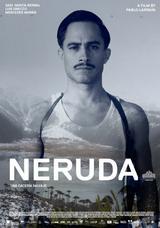 画像: http://filmcutting.com/u-s-trailer-for-chiles-neruda/