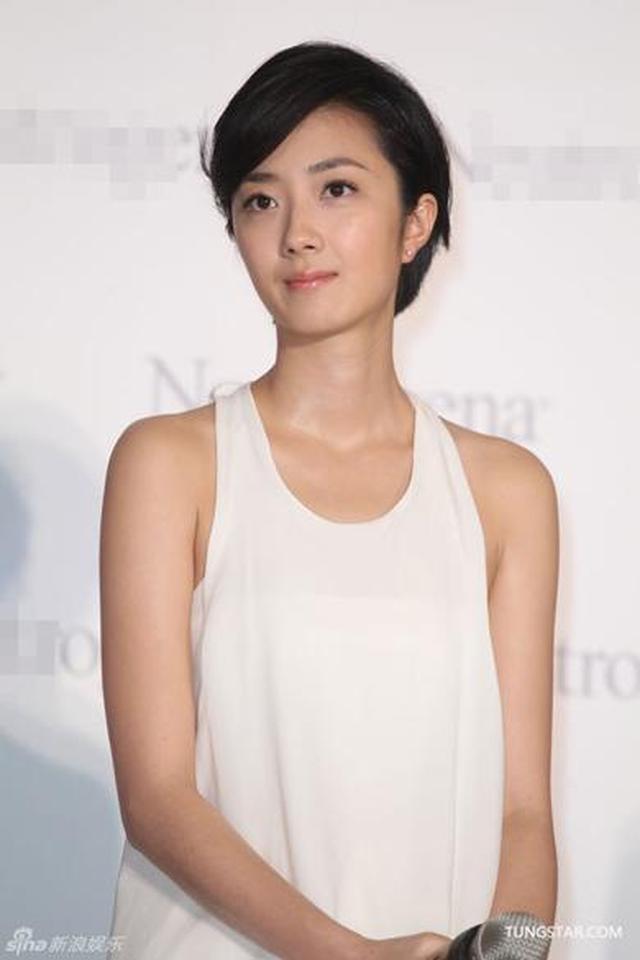 画像: http://china8.blog82.fc2.com/blog-entry-2473.html