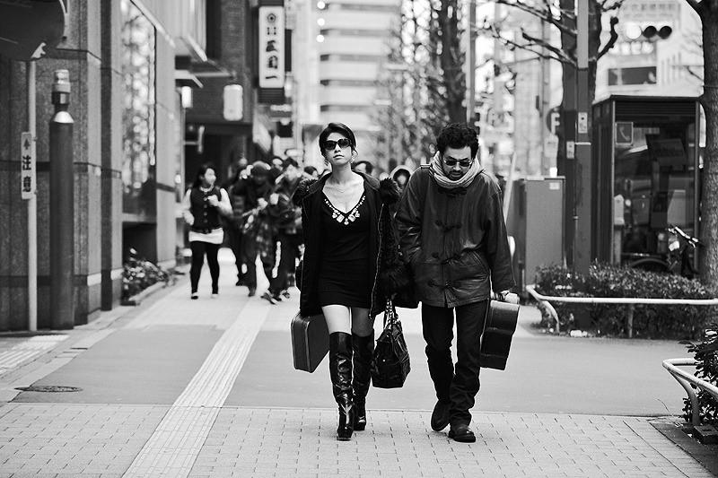 画像: ©松竹ブロードキャスティング