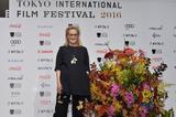 画像: 大女優メリル・ストリープが来日記者会見!歌がうまいメリルが音痴な歌手役に--本人は「今でも私は歌手になる夢はもっています。」