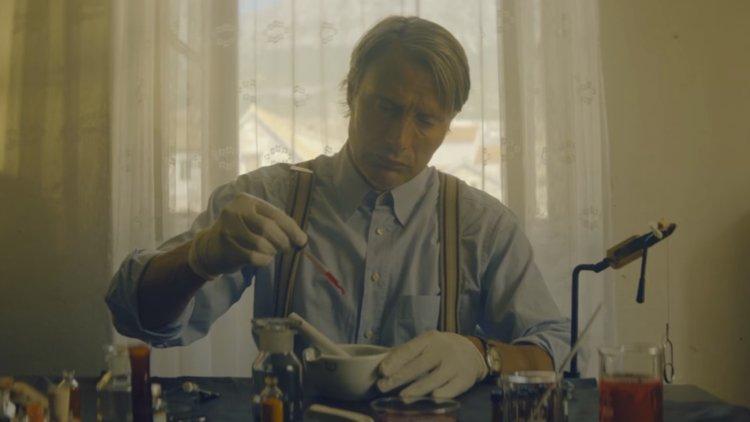 画像: http://geektyrant.com/news/mads-mikkelsen-plays-an-assassin-in-a-short-film-called-le-fantme-from-director-jake-scott