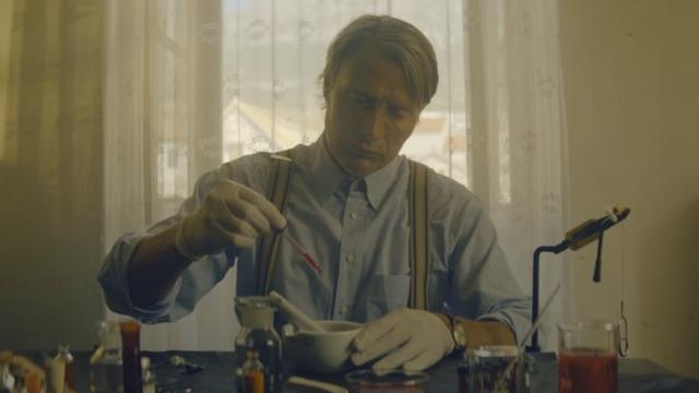 画像: http://geektyrant.com/news/mads-mikkelsen-plays-an-assassin-in-a-short-film-called-le-fantme-from-director-jake-scott