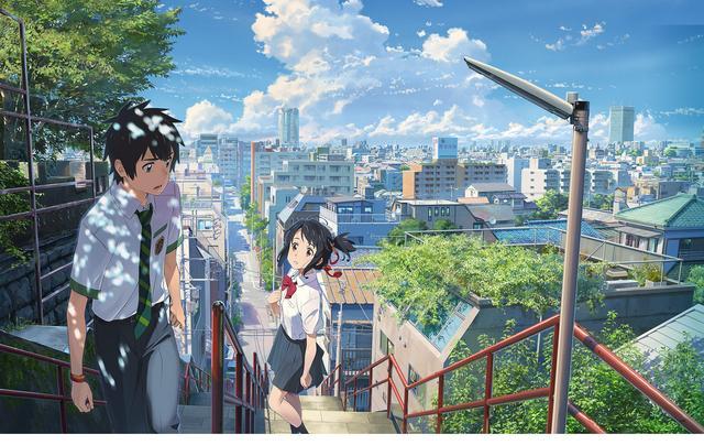 画像: www.kiminona.com