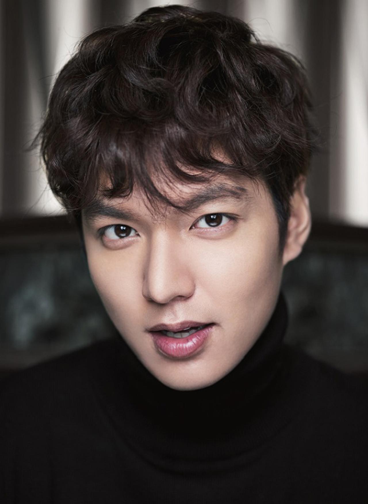 画像: http://www.wowkorea.jp/news/enter/2015/1204/10156721.html