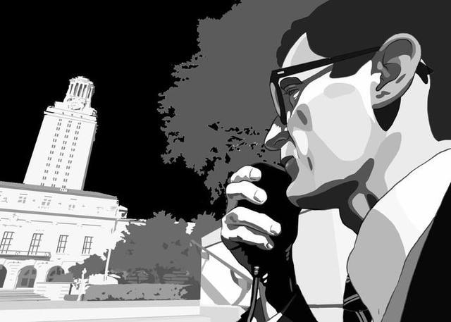 画像: SXSW 2016でW受賞の『Tower』1966 年の米大学での立てこもり襲撃事件の実話をアニメを使いドキュメンタリー映画に仕立てた斬新さ--