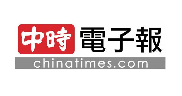 画像: 陳凱歌證實  阿部寬出演新片妖貓傳