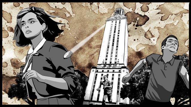画像: http://www.arthousedallas.com/connect/artist/profiles/towerdocumentary