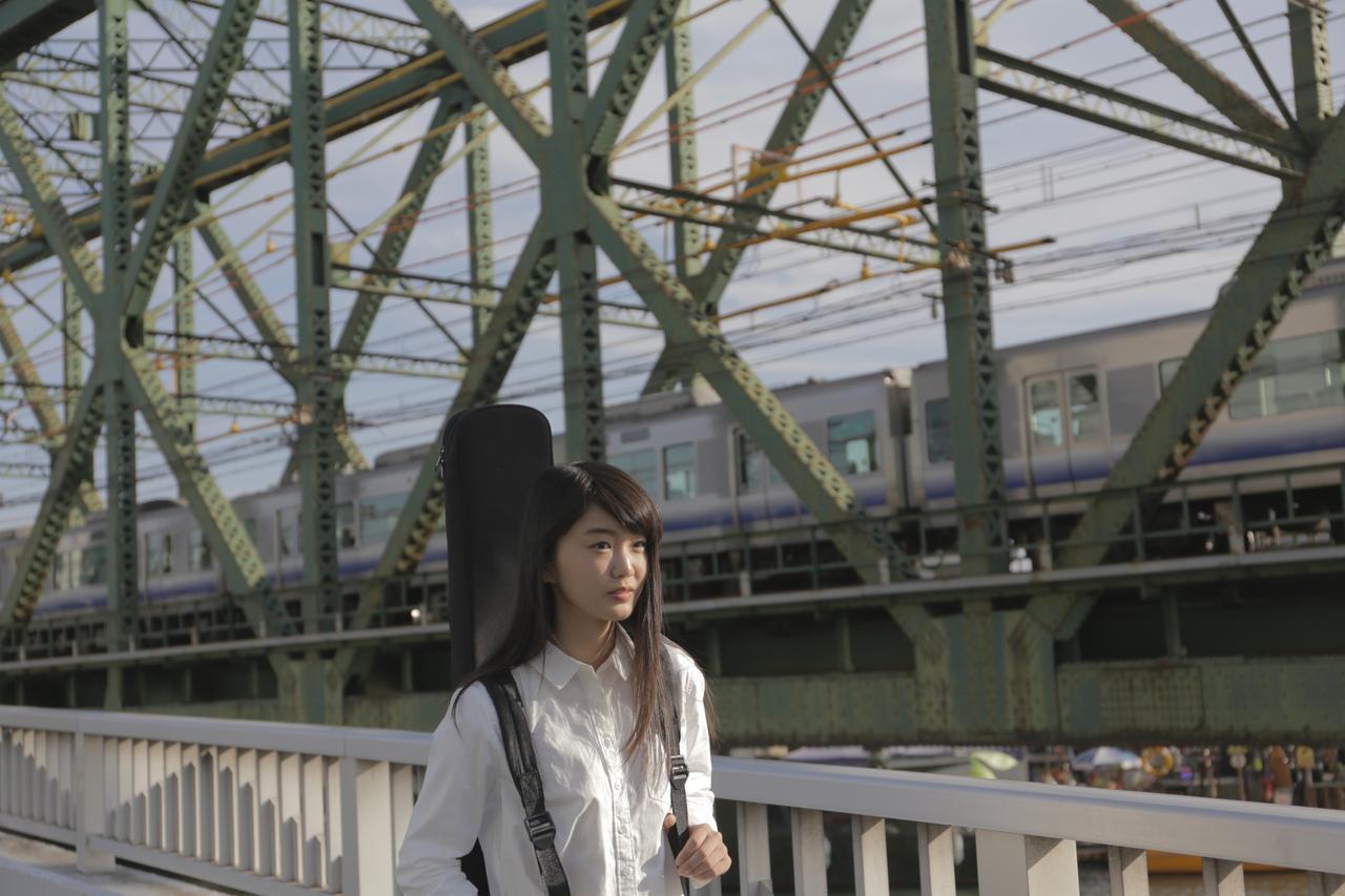 画像: 【監督】ベク・ジェホ(Baek Jae-Ho)