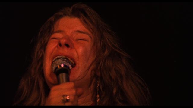 画像1: ジャニス:リトル・ガール・ブルー』大ヒットにつき、 音楽史上、最長で最高のノンストップ・パーティに密着した 伝説のロック・ドキュメンタリー映画『フェスティバル・エクスプレス』 二夜限りの特別上映が緊急決定!