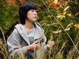 画像1: (c)「秋の理由」製作委員会