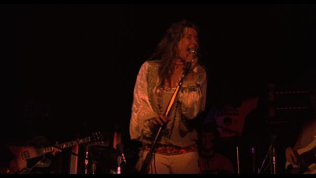 画像4: ジャニス:リトル・ガール・ブルー』大ヒットにつき、 音楽史上、最長で最高のノンストップ・パーティに密着した 伝説のロック・ドキュメンタリー映画『フェスティバル・エクスプレス』 二夜限りの特別上映が緊急決定!