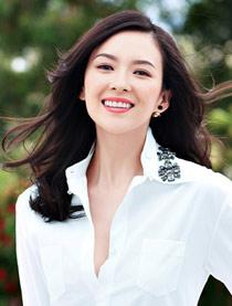 画像: http://ent.sina.cn/?sa=t62v31d185&from=wap