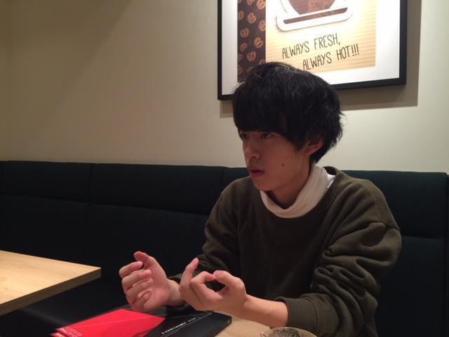 画像: 大友啓史監督が学生映画を語る―TIFF提携企画第6回日本学生映画祭の魅力をご紹介!「学生映画」あなどるなかれ・・・クオリティの高さに驚く経験をこの機会に!