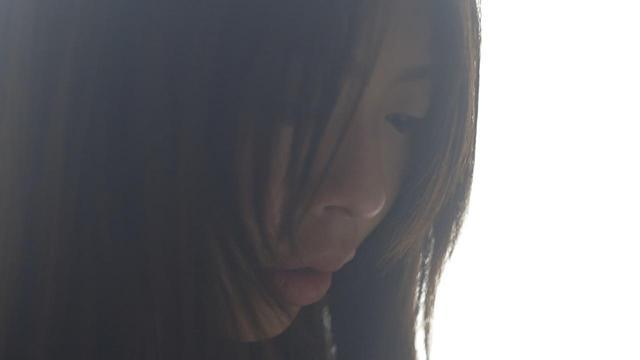 """画像: 注目の新人監督に迫る新連載""""新・表現者たち""""第一回は女優で初監督で話題を集める『密かな吐息』村田唯監督。 - シネフィル - 映画好きによる映画好きのためのWebマガジン"""