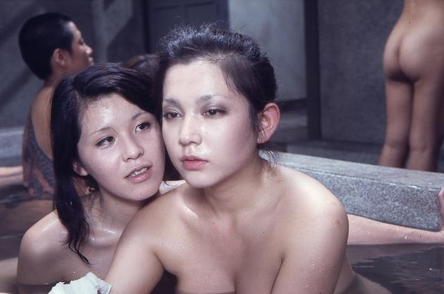 画像: 「実録おんな鑑別所 性地獄」 http://www.cinemavera.com/programs.php