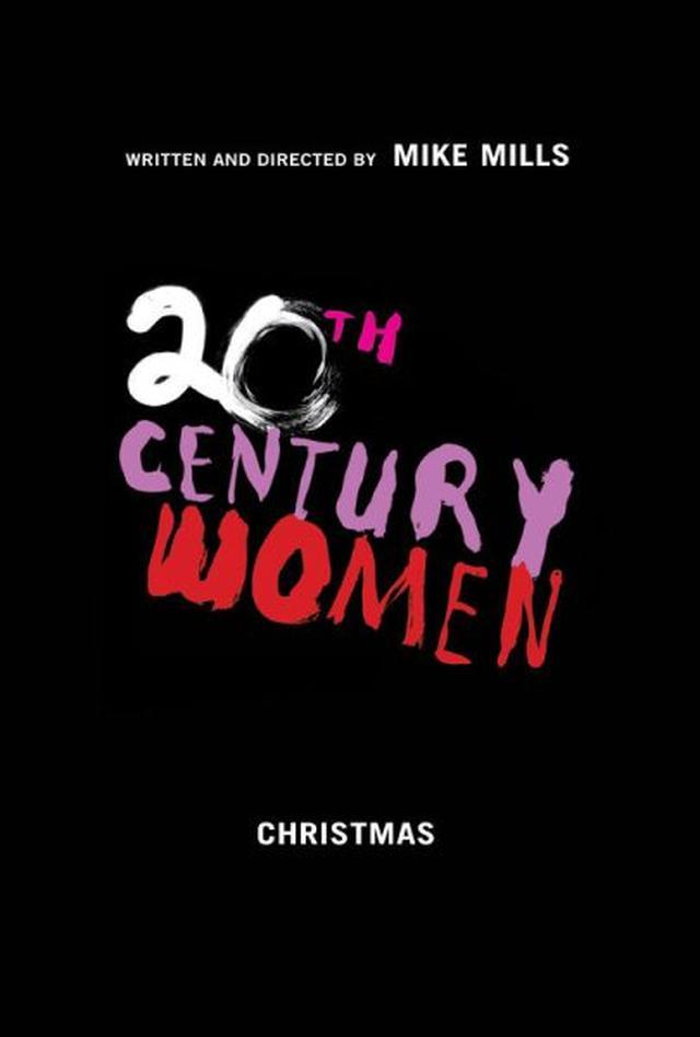 画像: https://teaser-trailer.com/movie/20th-century-women/