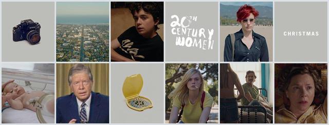 画像2: http://collider.com/20th-century-women-trailer-annette-bening/
