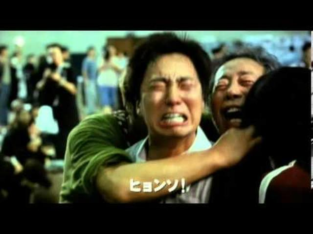 画像: ポン・ジュノ監督の新作怪獣映画『Okja』はNETFLIXとタッグ!ティルダ・スウィントンとジェイク・ギレンホールが出演! - シネフィル - 映画好きによる映画好きのためのWebマガジン
