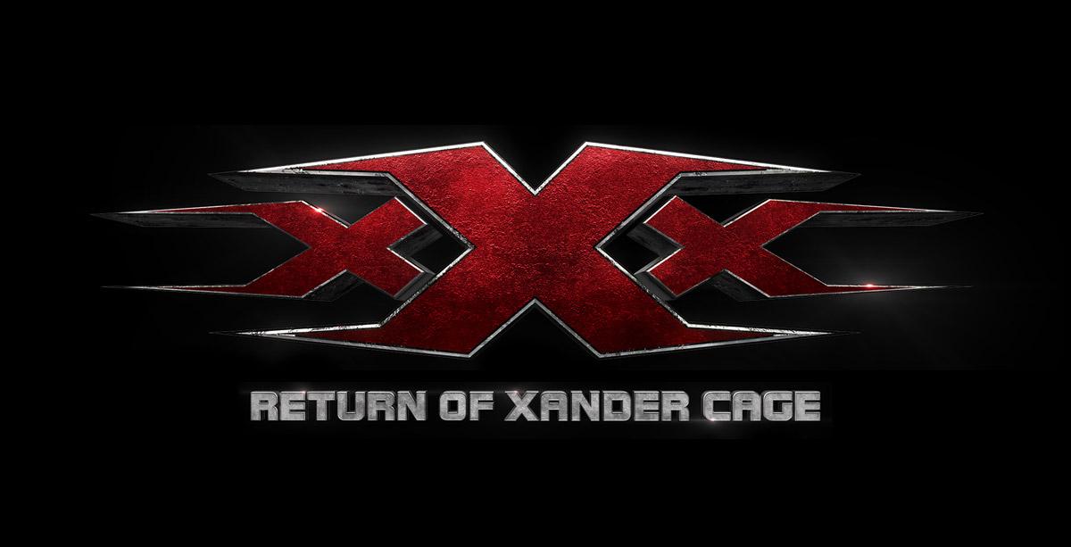 画像: xXx: Return of Xander Cage   Trailer & Movie Site   January 2017