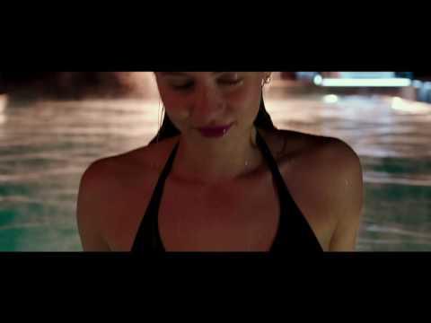 画像: 『xXx〈トリプルX〉:再起動』   Trailer #2 youtu.be